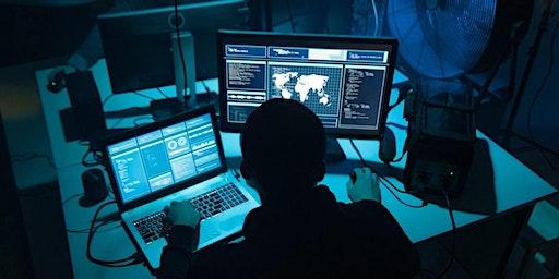 Hacking Lab
