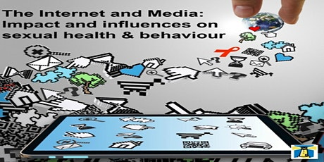 The Internet & Media: Impact & Influence on Sexual Health & Behaviour (Plymouth) tickets