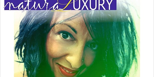 Natura Luxury di Debora Di Lucca