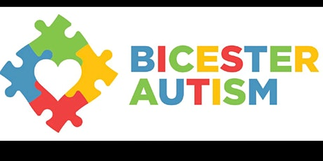 Bicester Autism Family Game Of Pool tickets