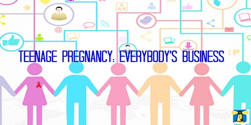 Teenage Pregnancy Is Everybody's Business (Plymouth)