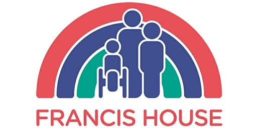 An Evening in aid of Francis House & The Carers Trust