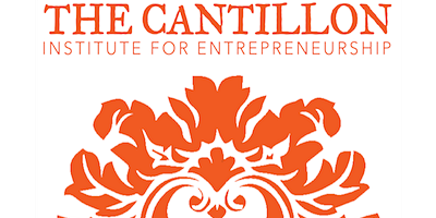 Information Session The Cantillon. The most advanced program to become entrepreneur.