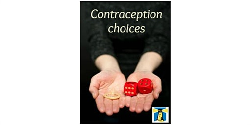 Contraception Choices (Plymouth)