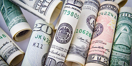 FOREX For Beginners- FREE Seminar tickets