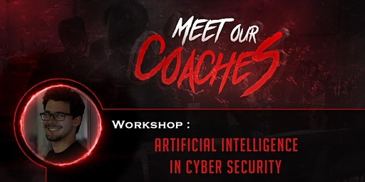 Artificial intelligence in cyber security