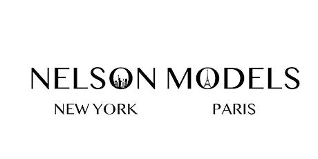 Model Workshop billets