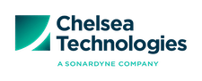 Chelsea Technologies Ltd logo