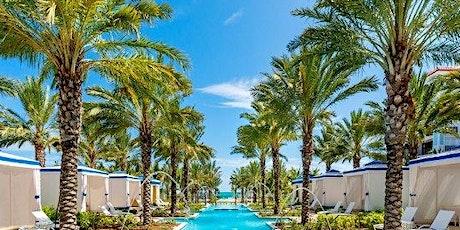 8th Caribbean & Americas AML Regulation & Gaming Forum, Nassau 28-30 OCT 2020 tickets