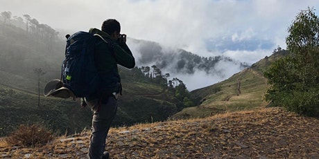 Long Weekend Adventure Hiking To Madeira Island, Portugal bilhetes