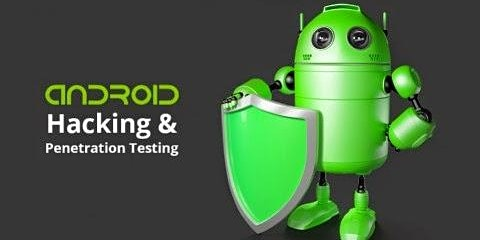 Android Pentesting
