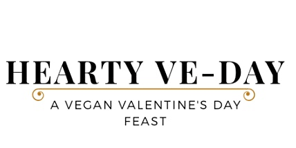 Hearty VE-day