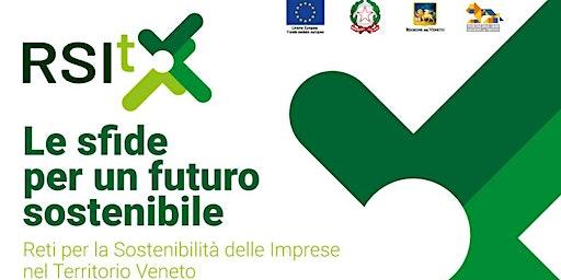 Le sfide per un futuro sostenibile