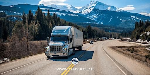 Aggiornamento corso RSPP rischio medio a Varese