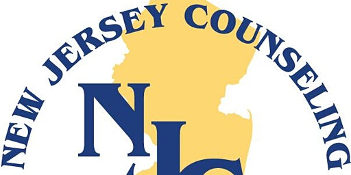 New Jersey Counseling Association (NJCA)