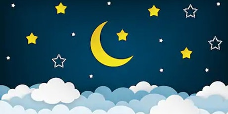Ramadan Celebrations tickets