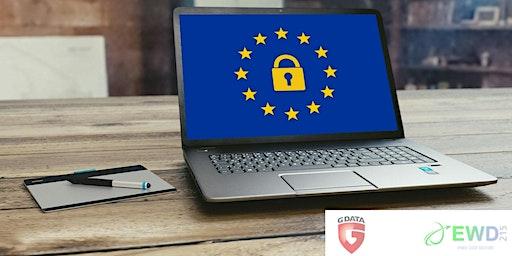 Cybersecurity: samen op weg naar een veilige digitale wereld
