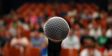 Toastmasters International Speech and Evaluation Contest - Area 31 tickets