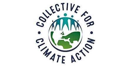 Climate Café - Eastleigh tickets