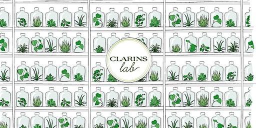 ClarinsLab