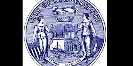 State of the City Address by Mayor Donna D. Holaday, City of Newburyport