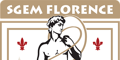 SGEM Florence ART 2020 tickets