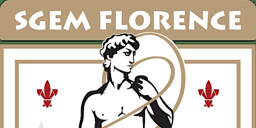 SGEM Florence ART 2020
