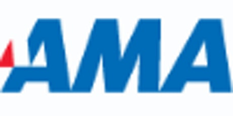 D.I.V.A. of Dialog Facilitates AMA Executive Presence for Women tickets