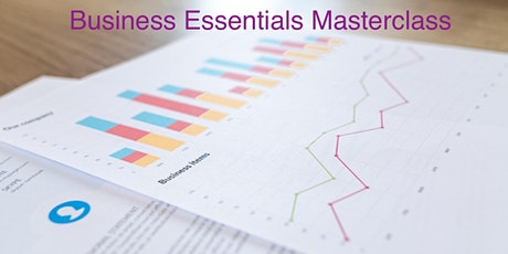 Business Essentials for Physio/Therapists tickets