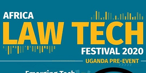 Electronic Evidence & Emerging Technologies in Uganda  (1 Day Training)