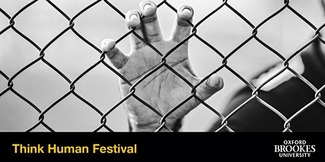 Fighting Torture: creating a torture-free world tickets