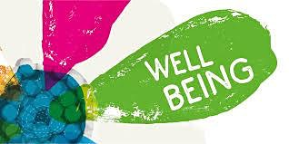 SoES PGR Wellbeing Programme Launch Party