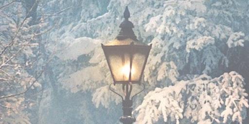 Holiday club Narnia 2020