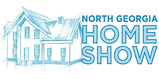 2020 North Georgia Home Show
