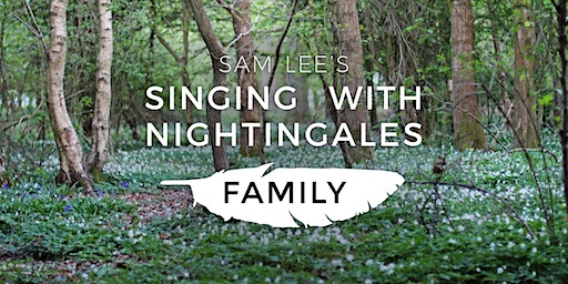 Singing With Nightingales - Family