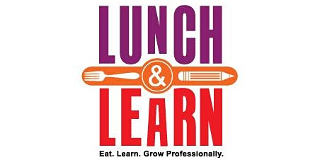 Chamber Lunch & Learn