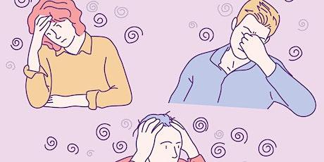 Gestion des comportements difficiles tickets