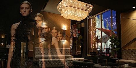 Fashion Week Milano Moda Donna - Aperitivo Esclusivo in Duomo biglietti
