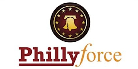 8th Annual PhillyForce Conference, Salesforce Trailblazer Community Group tickets