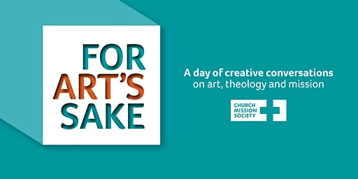 For Art's Sake - Pioneer Conversations Day 2020