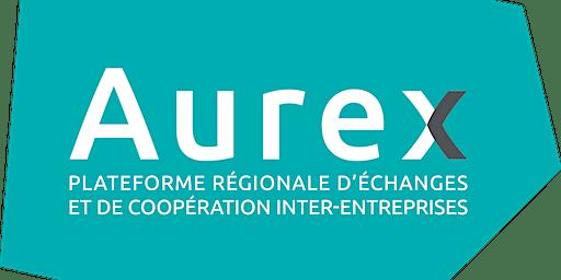 Aurex -  Conférence sur le Réseau