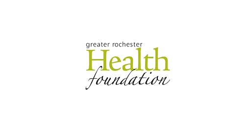 Community Health Grant Application Workshop