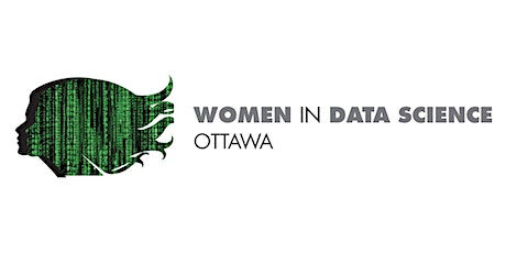 Women in Data Science Conference 2020 tickets