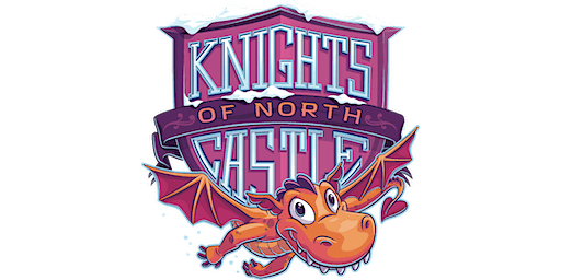 Vacation Bible School: Knights of North Castle