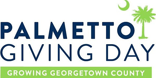 Palmetto Giving Day January 2020 Training Session