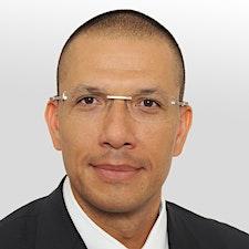 Manuel Chaufrein CEO  - AVAIRX ⎟Pioneering Next Frontiers logo