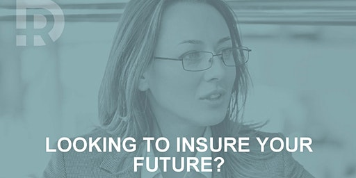 Insure Your Future: Learn About Job Opportunities in the Insurance Industry