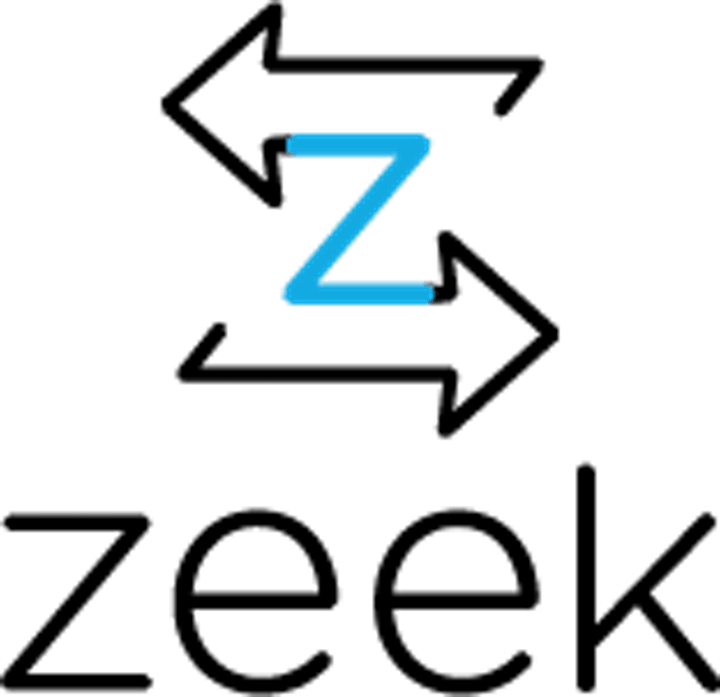 Zeek Days Workshop - Portland, OR image
