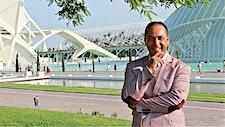 YOUCEF ZAHZAH - MISTER ENERGY  Expert en NEURO-VENTE, Speaker . logo