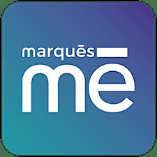 Marqués | Soluciones Tecnológicas para Empresas logo